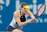 Andrea Petkovic - 2016 Brisbane International -DSC_7615.jpg