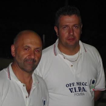 2005_07_30 Ghevio gara regionale a coppie