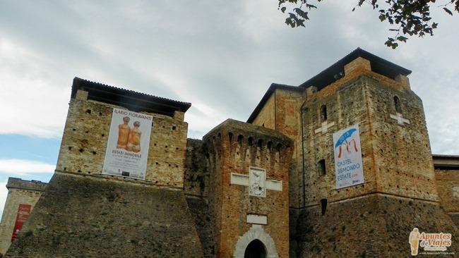Visitar Rimini Italia 3
