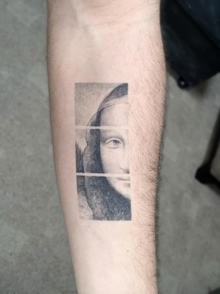 este_parcial_mona_lisa_tatuagem