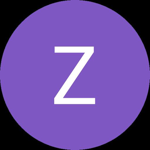 Zen N