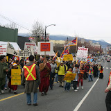 Global Protest in Vancouver BC/photo by Crazy Yak - IMG_0385.JPG
