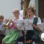 20150731_153144_musikseminar_bregenzerwald.JPG