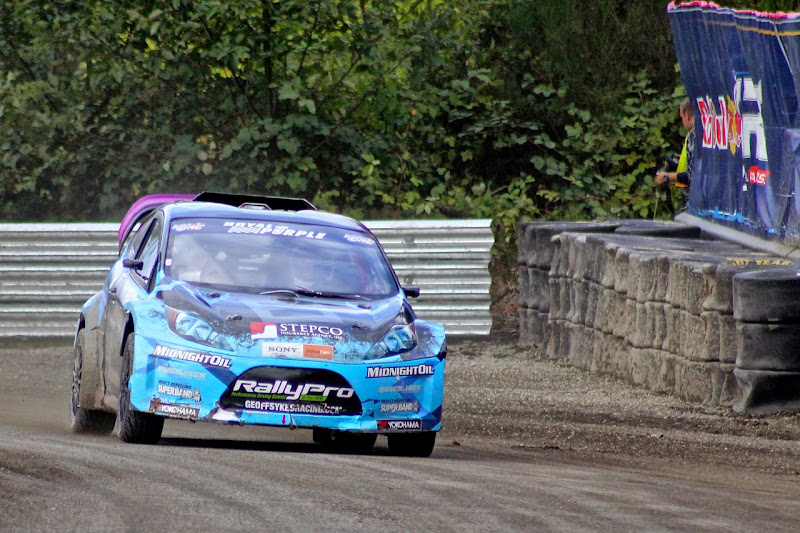 Red Bull GRC Seattle - IMG_5813.jpg