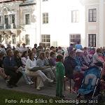 2013.07.19 Lõhnavad Tartu Hansapäevad - AS20130719THP_063S.jpg