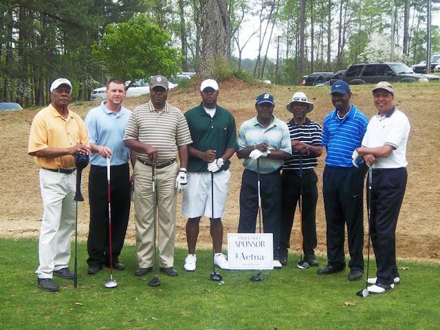 2011 NFBPA-MAC Golf Tournament - White%2BSox%2Bgame%2BFORUM%2B2011%2BChicago%2BApril%2B16%252C%2B2011%2B024.JPG