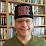 Dale Smith's profile photo