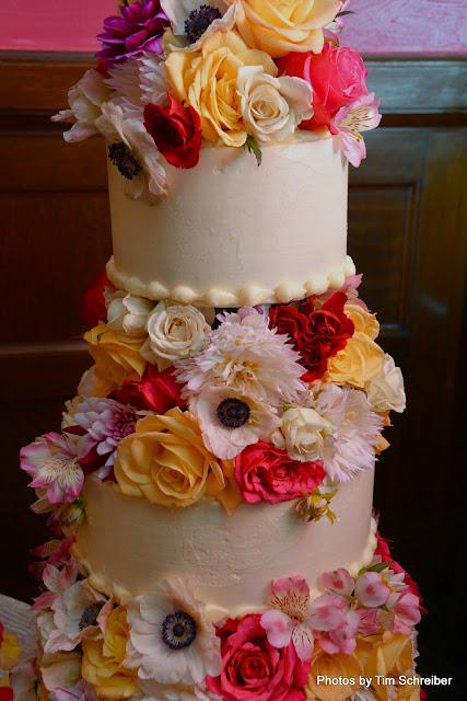 Wedding Brunch - Reception%2B3.jpg