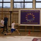 zbijak eliminacje 2012 sp 27 gdansk15.jpg