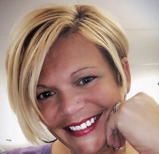 Brianne Frazier