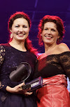 LuzDWA2015winnaars-013.jpg