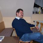 2006-10-30__15_.JPG