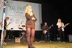 Konkurs TALENTY 2014