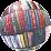 Mundo Literário's profile photo