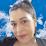 Liliana Correa's profile photo
