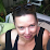 sonja gill's profile photo