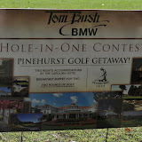 OLGC Golf Tournament 2010 - DSC_4182.JPG