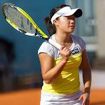 Kurumi Nara - Mutua Madrid Open 2014 - DSC_6827.jpg
