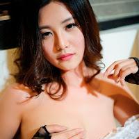 [XiuRen] 2014.07.08 No.173 狐狸小姐Adela [111P271MB] 0049.jpg