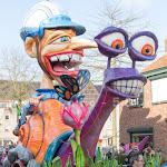 carnavals_optocht_rijen_2015_049.jpg