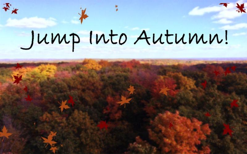 [Jump+into+Autumn%5B5%5D]