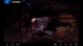 Venom - Clássico