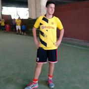 ALVAREZ, Cristian