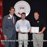 Scholarship Ceremony Fall 2013 - 8%2BNorth%2Bscholarship%2B1.jpg