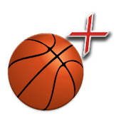 Basketball Plus : Earn n Learn