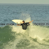 _DSC9331.thumb.jpg