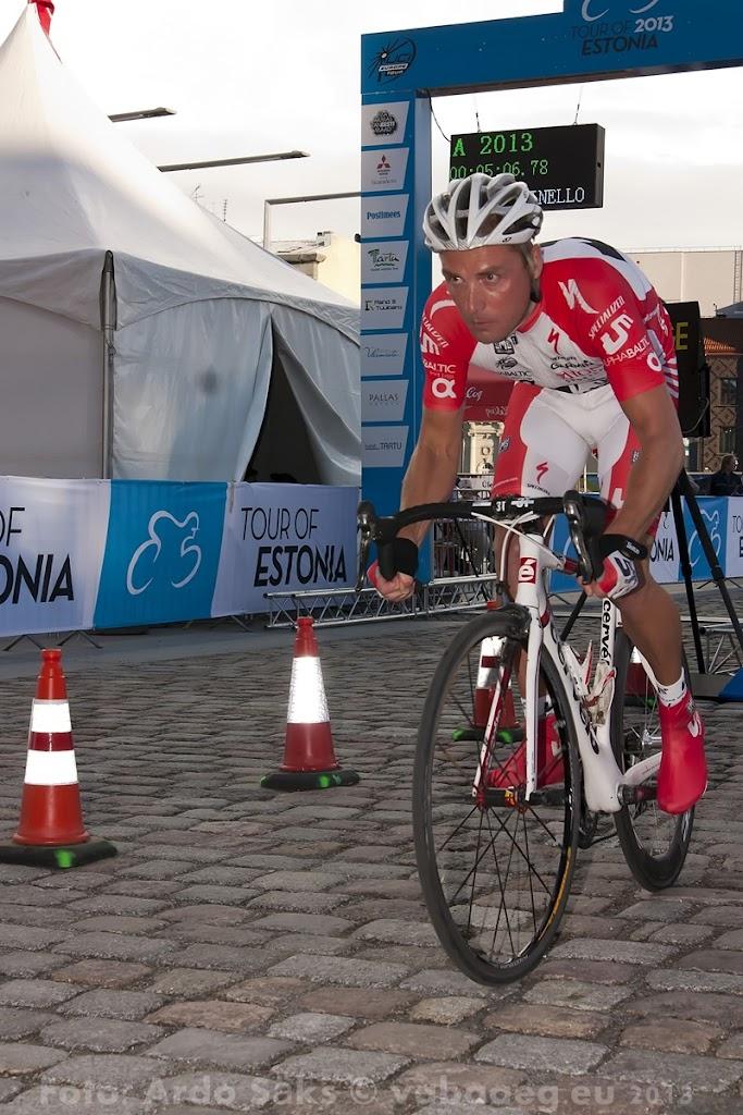 2013.05.30 Tour of Estonia, avaetapp Viimsis ja Tallinna vanalinnas - AS20130530TOEVL_186S.jpg
