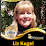 Liz Kugel's profile photo