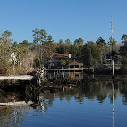 Fowl Marsh from Boat Feb3 2013 007