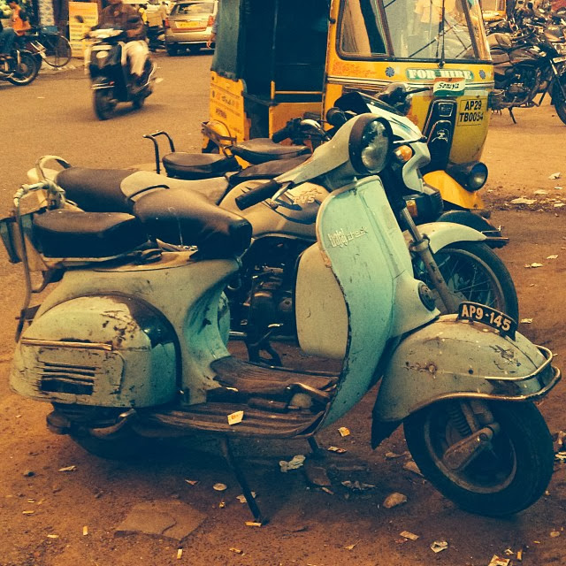 Hyderabadi Baataan - 083a522e6007f7ad7d37680df5433a8e7ac5a32e.jpg