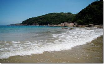 praia-de-parnaioca-ilha-grande-2