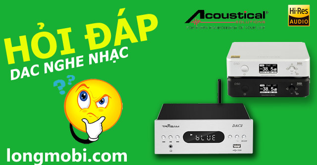 hoi dap ve nhac lossless