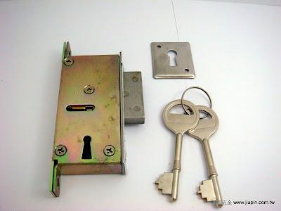 裝潢五金 品名:CHB-805-隱藏式玻璃地鎖 玖品五金