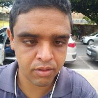 Pedro Júnior Estradeiro do Brasil