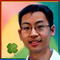 Johnathan Chung