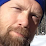 Christopher schulz's profile photo
