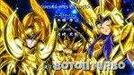 Saint Seiya Soul of Gold - Capítulo 2 - (50)