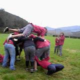 Campaments Amb Skues 2007 - PICT2271.JPG