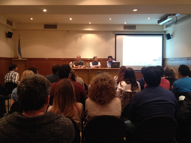 Comité de Integración SIU-Diaguita, SIU-Mapuche y SIU-Pilagá - AllLvGJNjaGlY7UgLPpta-WrghUU-2LO0gGMNSFAmKx3.jpg