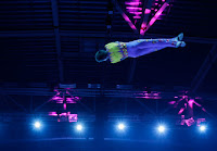 Han Balk Gym Gala 2015-2393.jpg