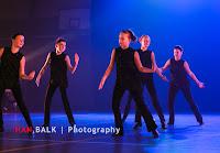 Han Balk Voorster Dansdag 2016-4033.jpg