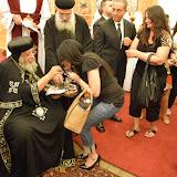H.H Pope Tawadros II Visit (2nd Album) - DSC_0396%2B%25283%2529.JPG