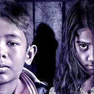 Sashikala Movie Stills