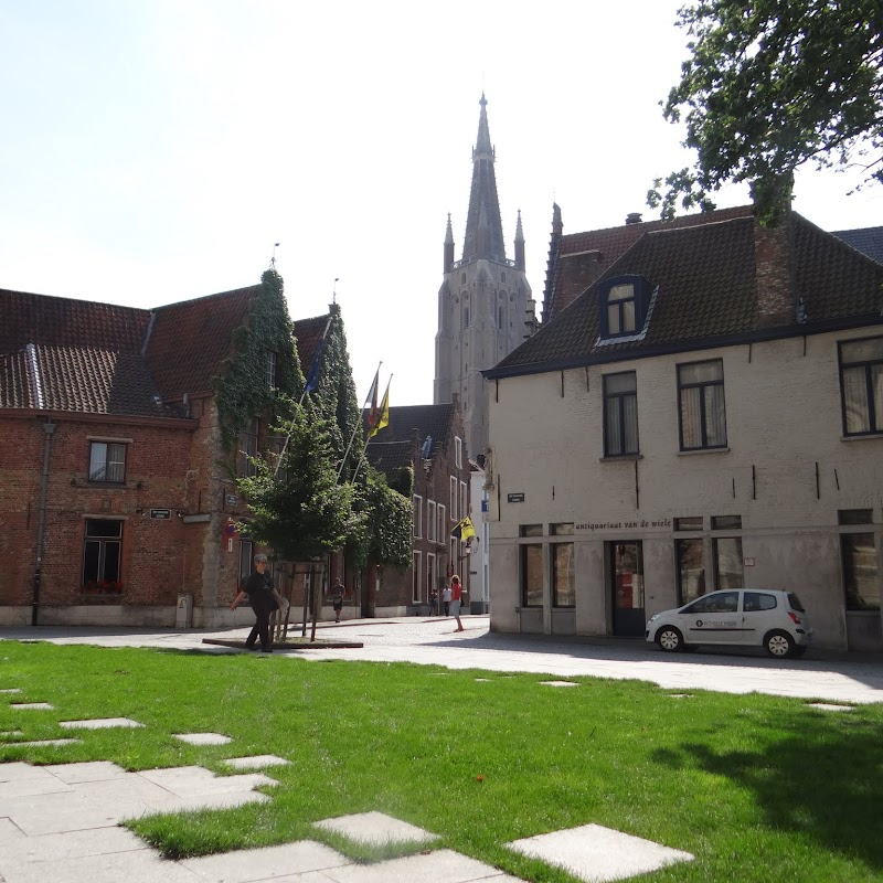 Day_1_Bruges_09.JPG