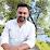 Sagar  Kumar Bhattacharjya's profile photo