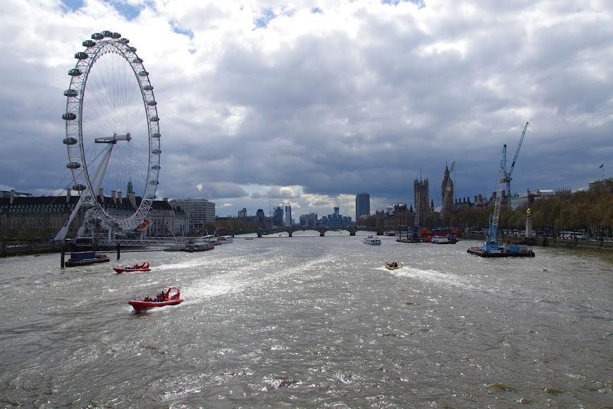 london_2016-0045.jpg